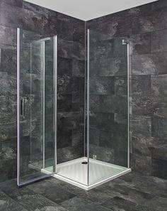 duşakabin ankara modelleri,Nokta menteşe pivot duşakabin çayyolu,