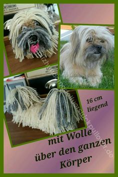 gehäkelte Tiere,Hunde,Katzen,Amigurumi crochet  ,www.facebook.com/hundepulloverselbstgestrickt