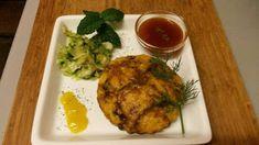 LEKKER RESEPTE VIR DIE JONGERGESLAG South African Recipes, Favorite Recipes, Chicken, Meat, Food, Essen, Yemek, Buffalo Chicken, Cubs