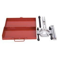 "Folding Mini T-Handle Tool Set 1//4/"" Drive-Tusk-Motorcycle//ATV"