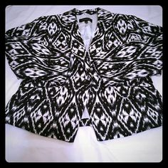 Talbots Blazer Size 4 Talbots Jackets & Coats Blazers
