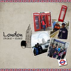 Google Image Result for http://i461.photobucket.com/albums/qq336/atieadiel/london.jpg