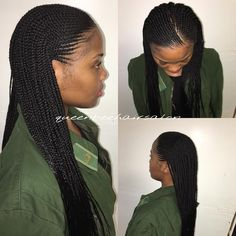 47 Likes 5 Comments Queen Bee Hair Salon Queenbeehairsalon On