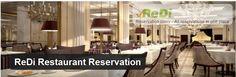 Review – ReDi Restaurant Reservation WordPress Plugin