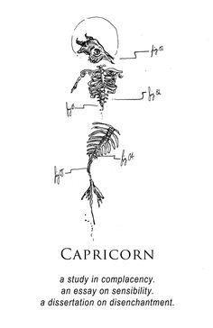   ਮਾਸਟਰਨੀ / musterni   illustrator   toronto   punjabi   please read my faq and tattoo page if you...