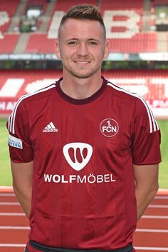 1. fc eintracht bamberg | Spieler - 1. FC Nürnberg