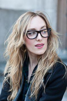 eyeglasses forever