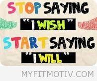 I love this!  - http://myfitmotiv.com - #myfitmotiv #fitness motivation #weight loss #food #fitness #diet #gym #motivation