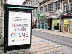 Auto-dérision ? - blog-territorial / Benjamin Teitgen