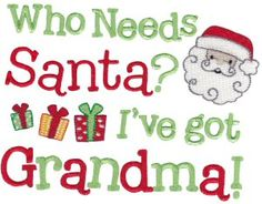 Christmas Sentiments Too 7