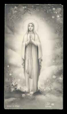 Prayer Cards, Celestial, Holi, Prayers, Religion, Faith, Santa Maria, Madonna, Decoupage