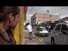 """¿Dónde está el mercado?"". Learn Spanish Vocabulary. Basic Level Lesson - YouTube"