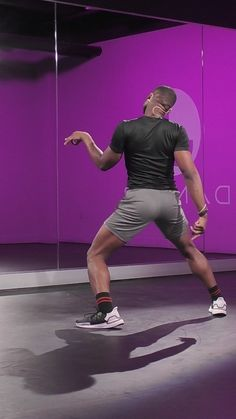 Get a great cardio workout twerking it with Sammye from JJDancer!  One of 700+ classes on NEOU