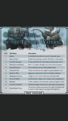 Dnd Dragons, Dungeons And Dragons 5e, Dungeons And Dragons Homebrew, Writing Fantasy, Fantasy Rpg, Dnd Stats, Icewind Dale, Dnd Stories, Dnd 5e Homebrew