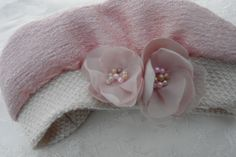 Ballet Dance, Dance Shoes, Baby Flower Headbands, Ribbon, Dancing Shoes, Tape, Band, Ballet, Ribbon Hair Bows
