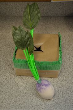 Image result for enormous turnip lesson ideas