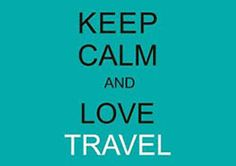 Today's Woman Traveller specializes in escorted group tours for women who want to get out and see this fascinating world. Small Group Tours, World's Most Beautiful, Keep Calm And Love, New Woman, Places To Travel, Travel Tips, Things I Want, Destinations, Around The Worlds