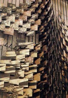 Inadomi, Architect & Associates