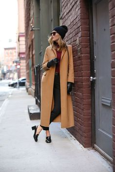 camel-max-coat-gucci-marmont-mid-heel-pump-loafer-nyc-fashion-blogger9
