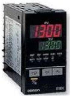 Điều khiển nhiệt độ Omron E5EK-AA2-500 http://tienphat-automation.com/San-pham/Dieu-Khien-Nhiet-Do-Omron-ac185.html