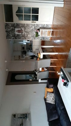 My House, Desk, Furniture, Home Decor, Desktop, Decoration Home, Room Decor, Table Desk, Home Furnishings