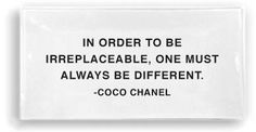WISE WOMAN COCO