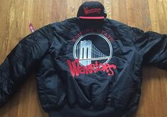 """TBT: Last year we did """"Empire State Warriors"""" jackets. If you think this design was sick on a jacket watch the next one we drop!!! Just wait on it... #epicteam6 #et6nation #fashion #clothing #apparel #label #brand #streetstyle #skatelife #urban #designer #custom #nyc #instagood #dope #swag #wave #trill #fire #fresh #flavor #hiphop #music #culture #business #entrepreneur #rap #hustle #marketing #sale"""