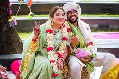 30 Unique Outfit Combinations for Brides & Grooms! Sherwani For Men Wedding, Wedding Dresses Men Indian, Wedding Outfits For Groom, Groom Wedding Dress, Indian Wedding Fashion, Indian Bridal Outfits, Bride Groom Photos, Indian Bride And Groom, Couple Outfits