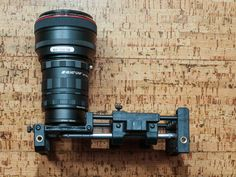Beastgrip Pro kits out your phone for video (pictures) - CNET Photography Timeline, Iphone Photography, Mobile Photography, Photography Blogs, Urban Photography, White Photography, Kodi Live Tv, Spy Equipment, Accessoires Photo
