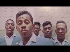 Dubstep Motown Hits (Remixes of popular songs) - http://afarcryfromsunset.com/dubstep-motown-hits-remixes-of-popular-songs/