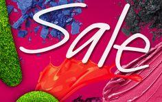 Info Vânzare – Contul meu | Oriflame Cosmetics | Oriflame Cosmetics Oriflame Cosmetics, Neon Signs, Facebook, Mini