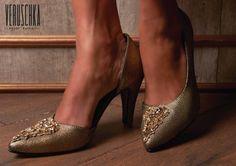 9c264b5e616 144 Best Footwear images in 2019 | Footwear, Fashion, Shoes