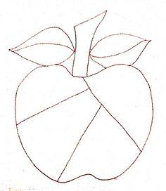 maçã country