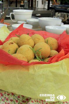Chef Recipes, Sweet Potato, Watermelon, Appetizers, Potatoes, Chicken, Fruit, Vegetables, Lactose