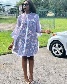 Trending Ankara and Net styles you should try out. African Fashion Ankara, African Fashion Designers, Latest African Fashion Dresses, African Print Fashion, Africa Fashion, African Style, Short African Dresses, African Print Dresses, African Prints