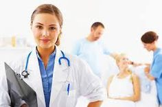Here I will tell you what make top reasons to visit my gynecologist you should Know  as there are many reasons to go to the gynecologist. Mostly women visit the gyno doctors when they are pregnant but I will tell you many reasons for which a woman needs my gynecologist.