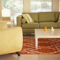 54 Living Room Decorating Ideas