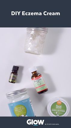 Only use doTERRA Cer