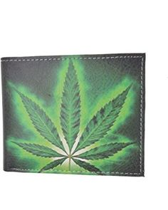 there are some really cool cannabis accessories to pick from whether you  are looking for marijuana ca12eb0f5362