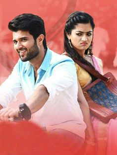 geetha govindam movie download in tamil