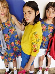 Abbigliamento Bambini Produzione Blog | Daddato
