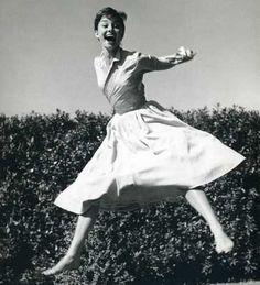 Audrey Hepburn   Filmfan