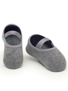 Lisa, Slippers, Products, Fashion, Loafers & Slip Ons, Doll, Colors, Moda, Fashion Styles