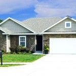 3111 Funderburg Mill Drive thumbnail photo. $269,500