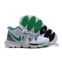 "e3002fd349f4ef Nike Air Jordan 4 Retro ""Silver 25th Anniversary"" White Metallic Silver"