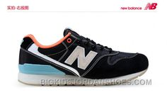 http://www.bigkidsjordanshoes.com/new-balance-996-men-black-r5jgy.html NEW BALANCE 996 MEN BLACK R5JGY Only $58.00 , Free Shipping!