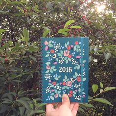 New!!! #calendar #weekcalendar #2016 #polkkajam #illustration #design #cooperation #putinki Sketchbooks, Journals, Calendar, Illustration, Instagram Posts, Inspiration, Design, Art, Biblical Inspiration