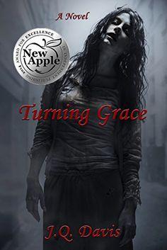 Turning Grace by J.Q. Davis http://www.amazon.com/dp/B00KWP2B00/ref=cm_sw_r_pi_dp_Wn.Nvb13VKT0Y