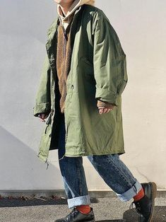 Workwear Fashion, Fashion Moda, Mens Fashion, Japanese Street Fashion, Tokyo Fashion, Vintage Man, Fashion Images, Casual Street Style, My Guy