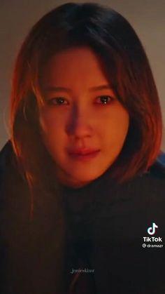 Korean Drama Best, Korean Drama Movies, Korean Actresses, Korean Actors, Body Glitter Spray, Penthouses Videos, Bts Cry, Hyun Soo, Bad Girl Wallpaper
